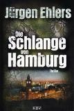 Schlange-Hamburg