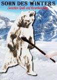 Sohn-des-Winters
