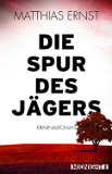 Spur-des-Jaaegers160