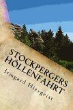 Stockperger