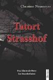 Tatort-strasshof