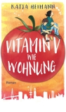 VitaminVwieWohnung