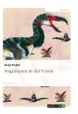 Vogelriesen