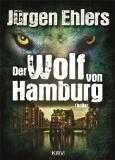 Wolf-von-Hamburg_Cover