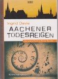 aachener-todesreigen160
