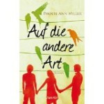 andere-art