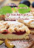 backen-schwaben