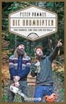 """Cover des Buchs """"Die Baumhirten"""""""