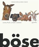 boese-cover