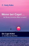 Capri-160