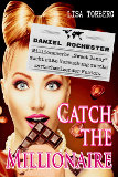 catch-the-millionaire2