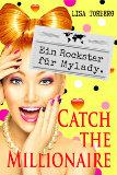 catch-the-millionaire4