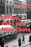 chrom-koks-feine-leute