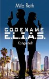 Codename-ELIAS-Kaltgestellt