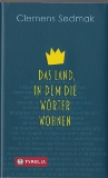 das-land-wo-wörter-wohnen160