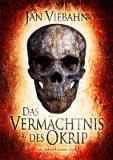 Das_Vermaechtnis_des_Okrip
