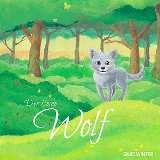 derkleinewolf