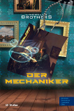 Der_Mechaniker