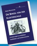 """Cover des Buchs """"Die Bengel von der Klostrschule"""""""