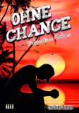 """Cover des Krimis """"Duke - Ohne Chance"""""""