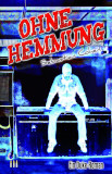 "Cover des Krimis ""Duke - Ohne Hemmung"""