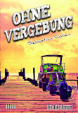 "Cover des Krimis ""Duke - Ohne Vergebung"""