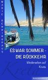 es-war-sommer