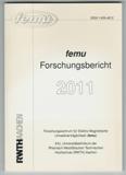 femu2011-160