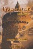 fratzenstein160