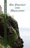freiheit-der-highlands