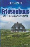 friesenhuus160