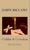 gedichte-john-mc-lane