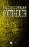 goetterfluch