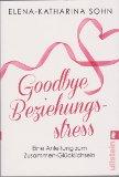 goodbye-beziehungsstress160