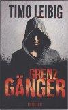grenzgaenger160