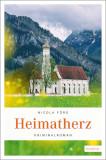 heimatherz