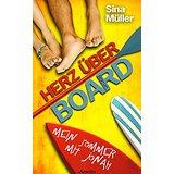 herz-ueber-board