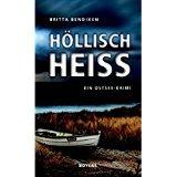 hoellisch-heiss160