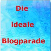 ideale Blogparade