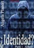 identitaet-spanisch