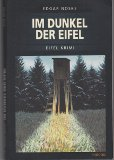 im-dunkel-der-eifel160