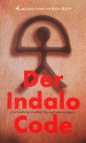 indalo-code