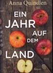 jahr-auf-land