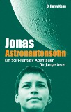Jonas-astronautensohn