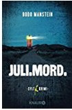 juli-mord
