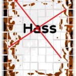Blogger gegen Hass