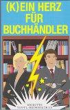 kein-herz-buchhaendler160
