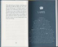 land-wo-wörter-wohnen-innen1-160