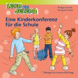 Leon_Jelena_Kinderkonferenz_Cover