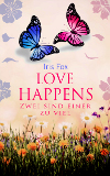 love-happens2